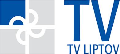 Logo TV Liptov